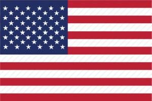 trademark-in-america