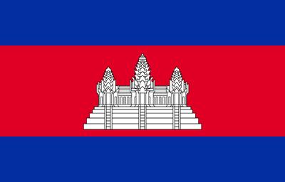 trademark-in-cambodia