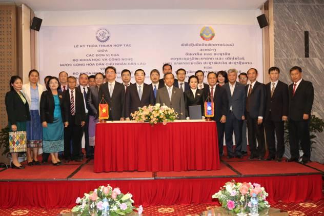 vietnam-lao-global-ipright