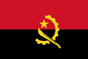 trademark-in-angola