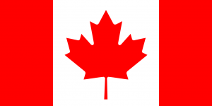 canada-trademark