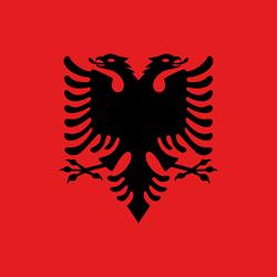 trademark in Albania