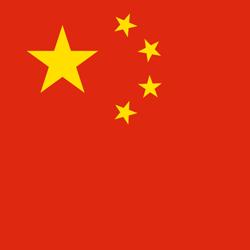 trademark in China