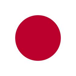 trademark in Japan