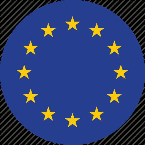 trademark-in-European Union