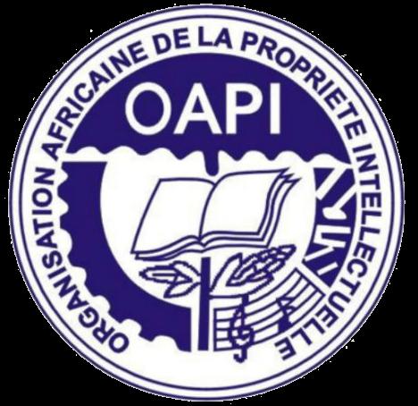 trademark-oapi