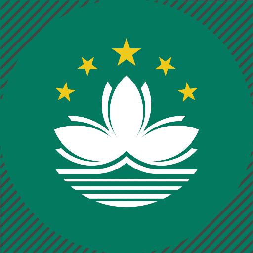trademark-in-Macau