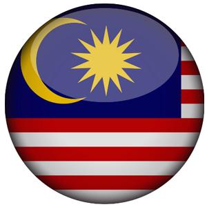 trademark-in-malaysia