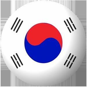 trademark-in-korea