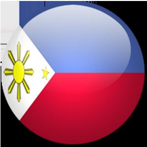 trademark-in-philipines