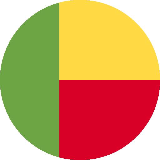 Trademark in Benin
