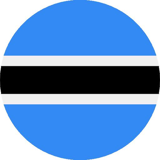 Trademark in Botswana