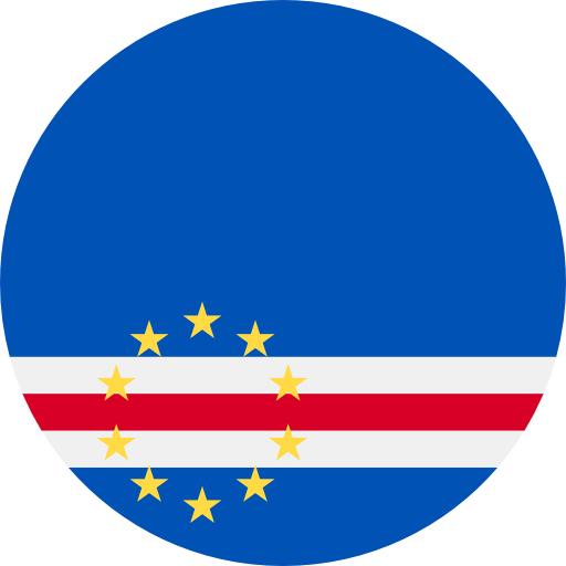 Trademark in Cabe-verde