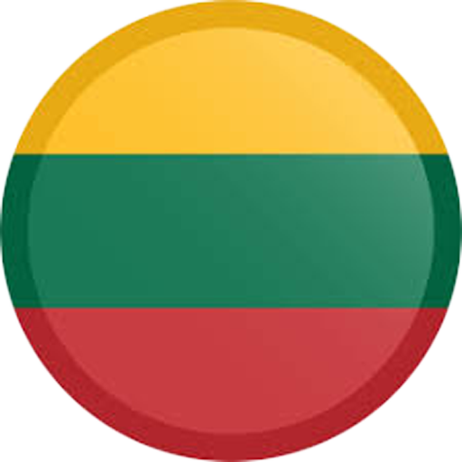 Trademark-in-Lithuania