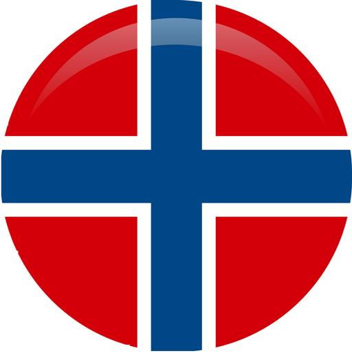 Trademark-in-Norway