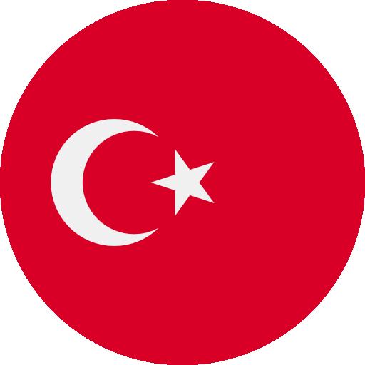 Trademark-in-Turkey