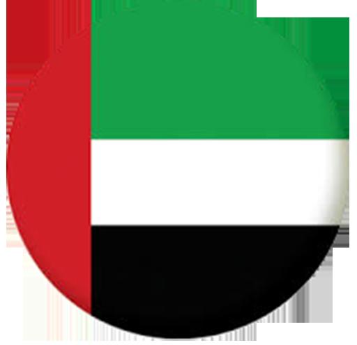 Trademark-in-UAE