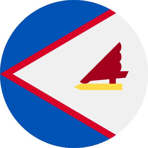 Trademark in american-samoa