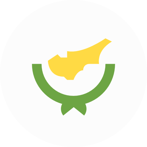 Trademark-in-cyprus
