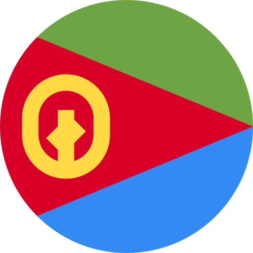 Trademark in eritrea