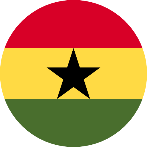 Trademark in ghana