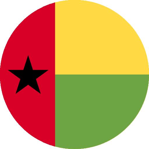 Trademark in guinea-bissau