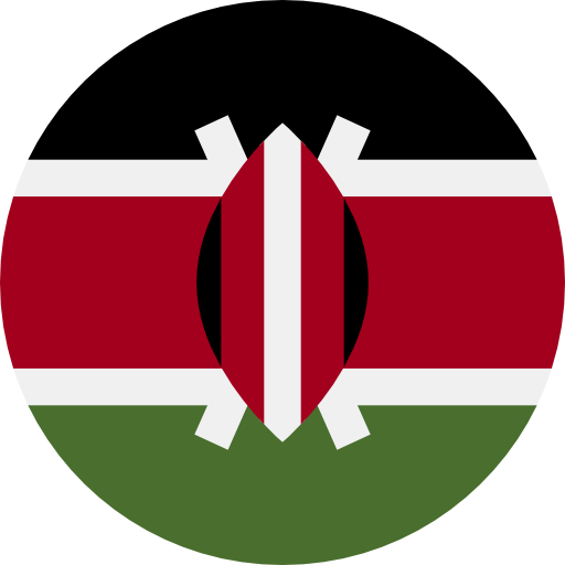 Trademark in kenya
