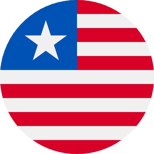 Trademark in liberia