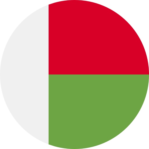 Trademark in madagascar
