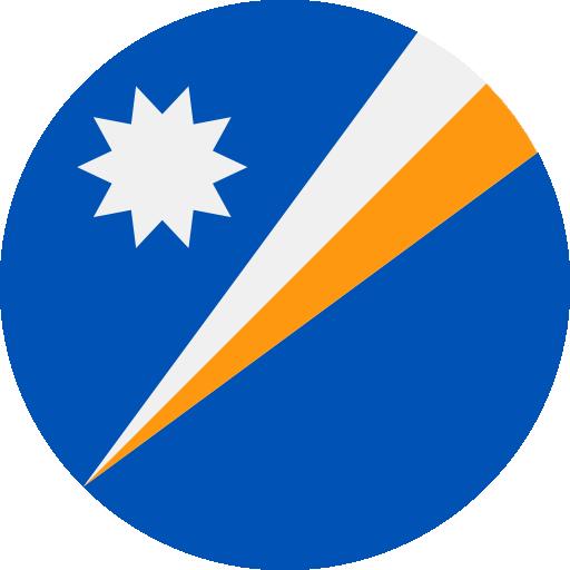 Trademark in marshall-island