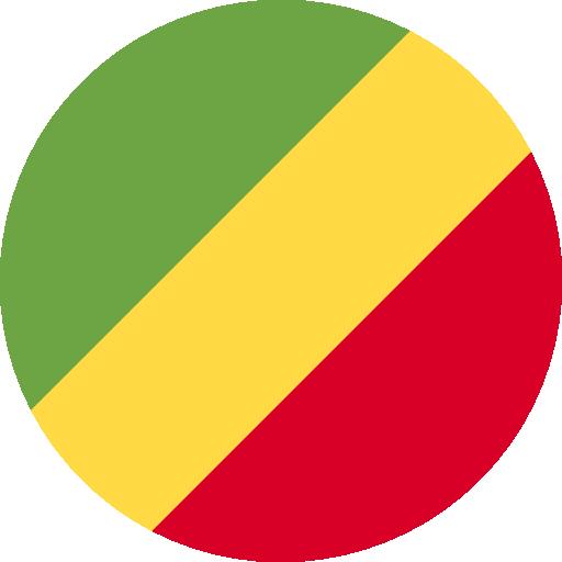Trademark in republic-of-the-congo