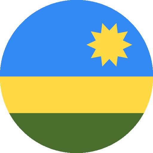 Trademark in rwanda