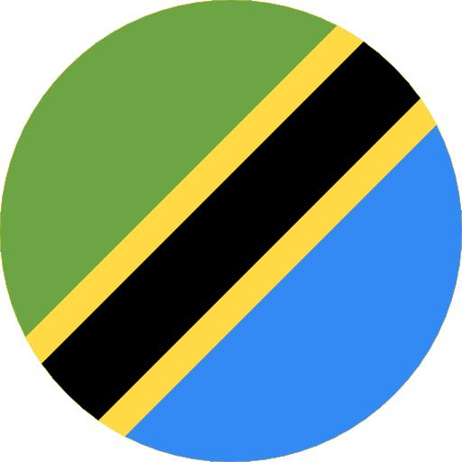 Trademark in tanzania