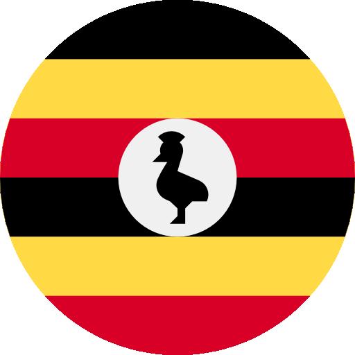 Trademark in uganda