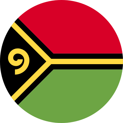 Trademark in vanuatu