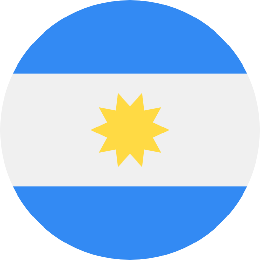 Trademark in_argentina