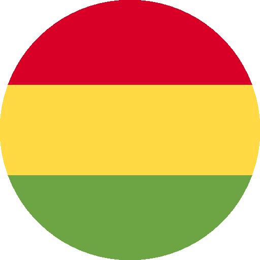 Trademark in_bolivia