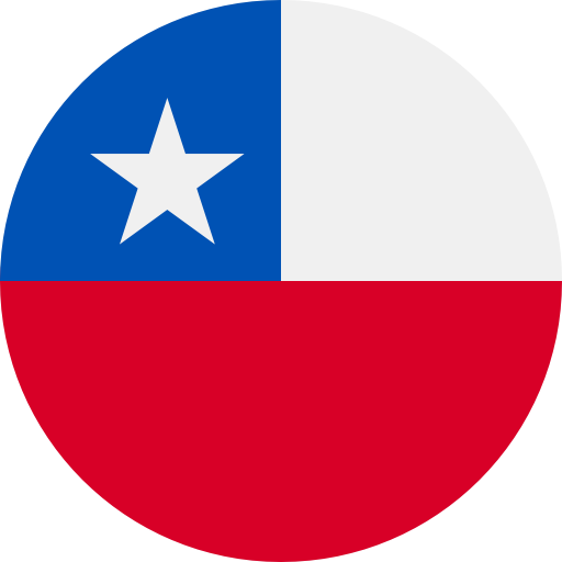 Trademark in_chile