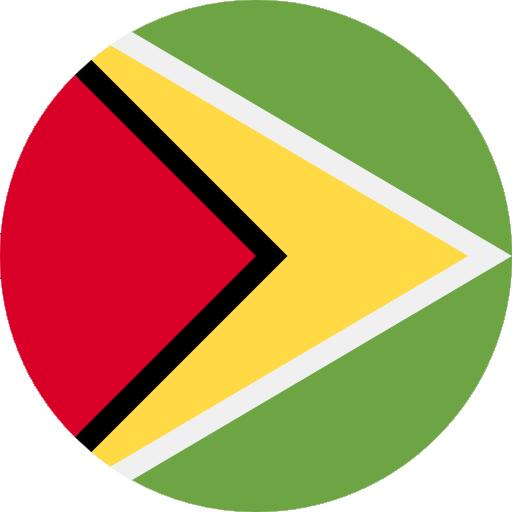 Trademark in_guyana