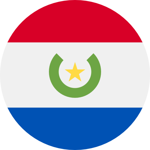 Trademark in_paraguay