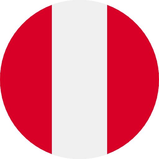 Trademark in_peru