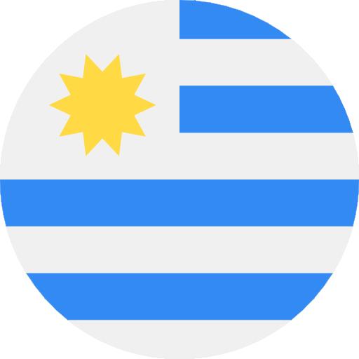 Trademark in_uruguay