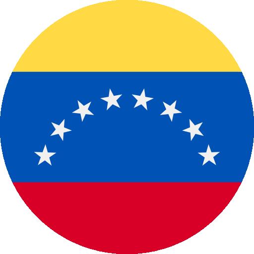 Trademark in_venezuela