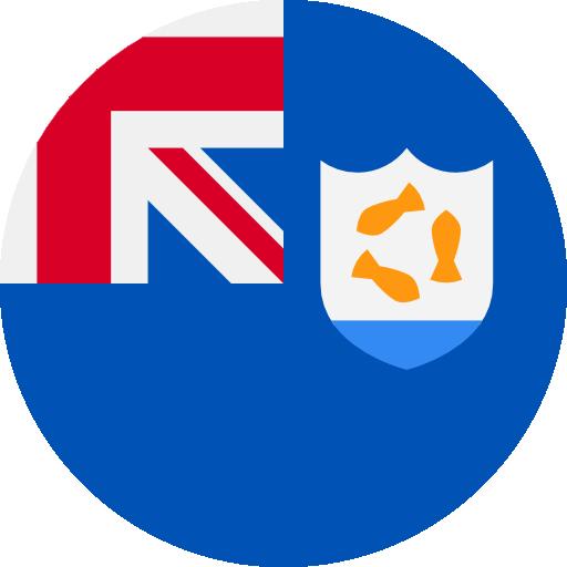 Trademark_anguilla