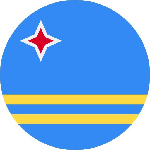 Trademark_aruba