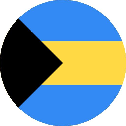 Trademark_bahamas