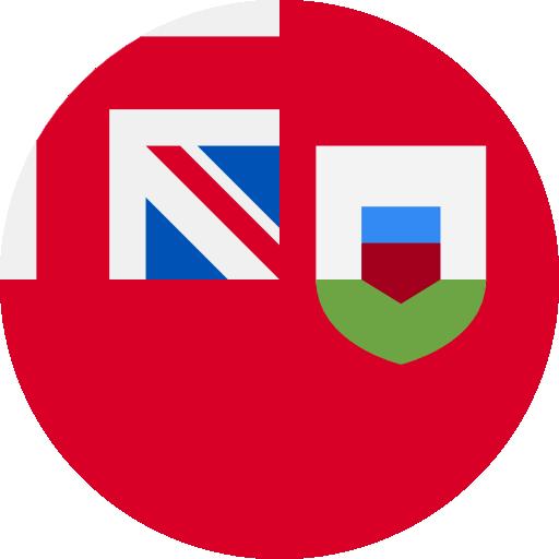 Trademark_bermuda