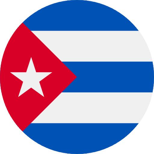 Trademark-in-cuba