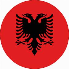 Trademark-in-Albania