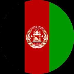 trademark-in-Afghanistan